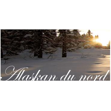 Alaskan du Nord PROFILE.logo