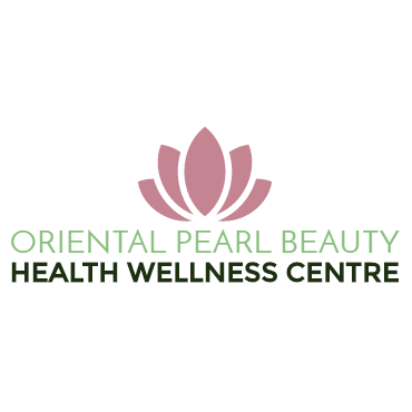 Oriental Pearl Beauty Health Wellness Centre PROFILE.logo