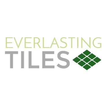 Everlasting Tiles logo