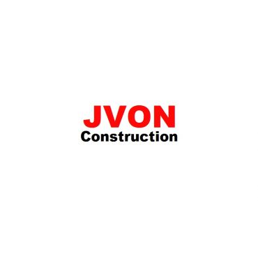 JvonConstruction PROFILE.logo
