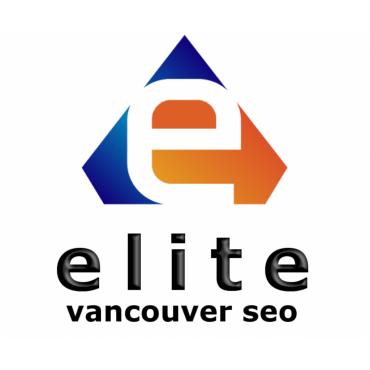 Elite Vancouver SEO logo
