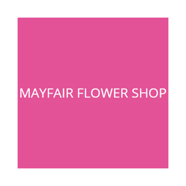 Mayfair Flower Shop Limited PROFILE.logo