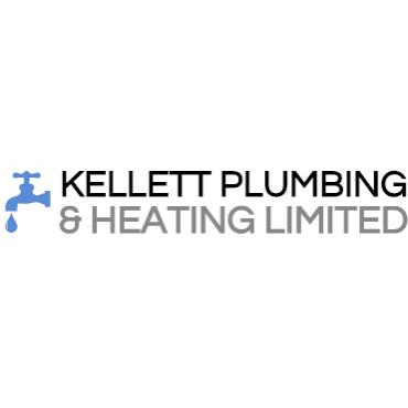 Kellett Plumbing & Heating Limited PROFILE.logo