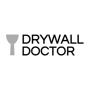 Drywall Doctor PROFILE.logo