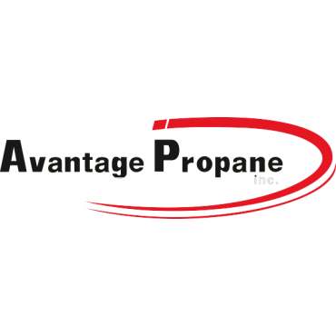 Avantage Propane logo