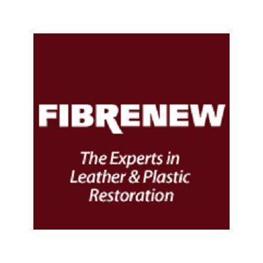 Fibrenew Sherbrooke PROFILE.logo