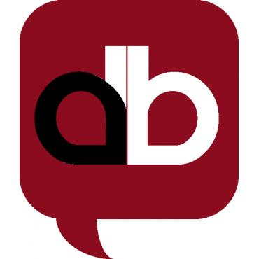 Dial a Bottle TORONTO PROFILE.logo