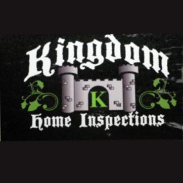 Kingdom Home Inspections logo