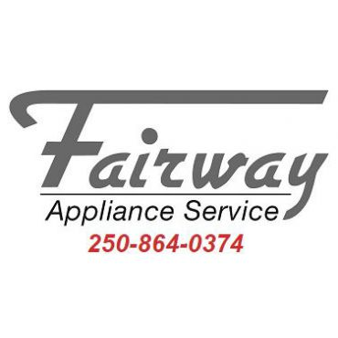 Fairway Appliance PROFILE.logo