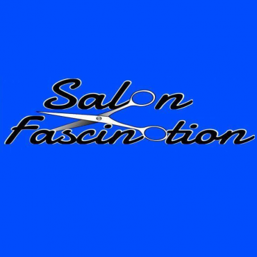 Salon Fascination logo