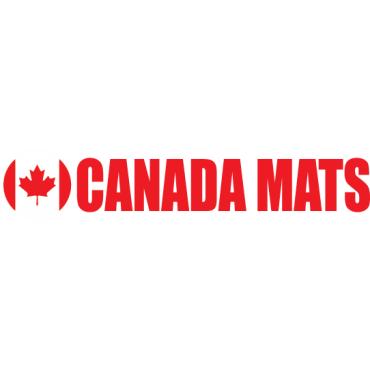 Canada Mats logo