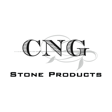 C N G Stone Products PROFILE.logo