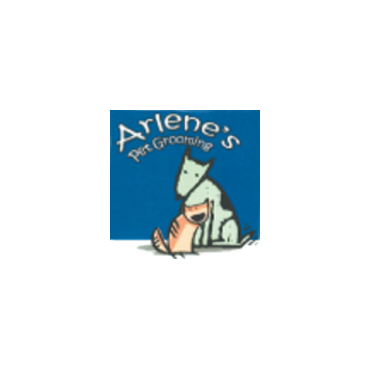 Arlene's Pet Grooming PROFILE.logo
