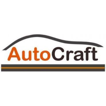AutoCraft PROFILE.logo