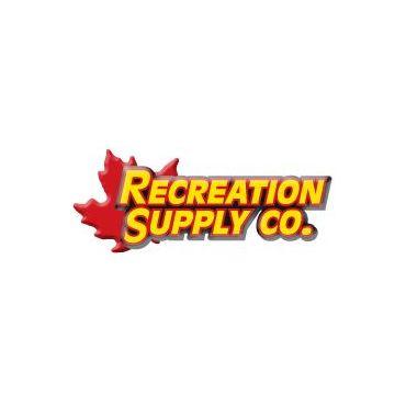 Recreation Supply Co PROFILE.logo