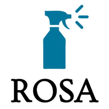 Rosa PROFILE.logo