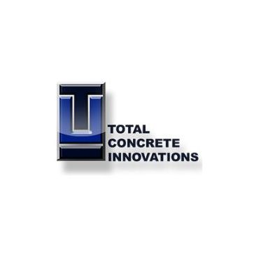 Total Concrete Innovations PROFILE.logo