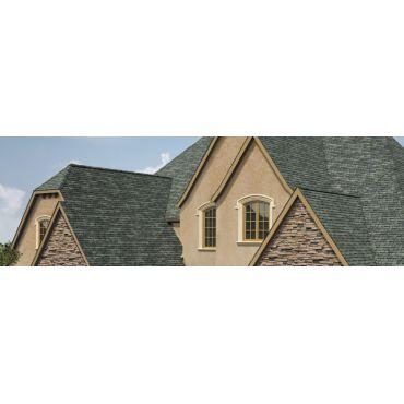 Bitplus Roofing Supplies In Toronto, Ontario   416 778 4222   411.ca