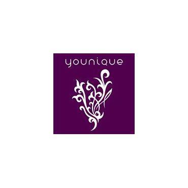 Younique Presenter Tina Edwards PROFILE.logo