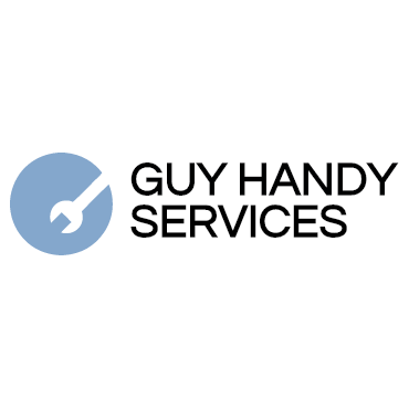 Guy Handy Services logo
