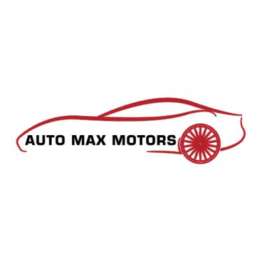 Auto Max Motors LTD logo