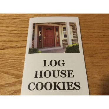 Log House Cookies PROFILE.logo