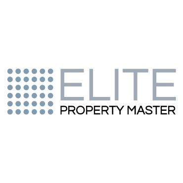 Elite Property Master logo