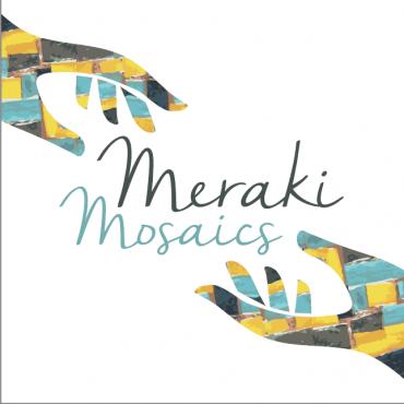 TR Mosaic Renditions logo