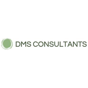 DMS Consultants PROFILE.logo