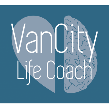VanCity Life Coach Inc. PROFILE.logo
