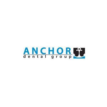 Anchor Dental Group PROFILE.logo