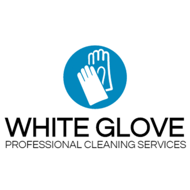 White Glove Professional Cleaning Services PROFILE.logo
