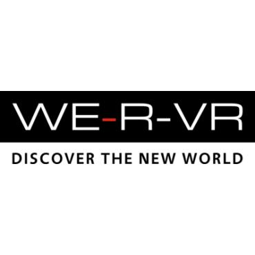 WE-R-VR PROFILE.logo