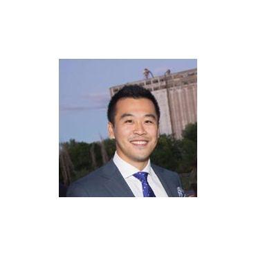 Ran Zhang Conseiller en sécurité financière logo