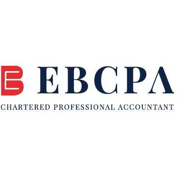 EBCPA logo