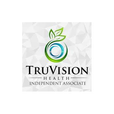 TruVision Health Independent Distributor Melinda Jee PROFILE.logo