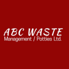 ABC Waste Management / Potties Ltd
