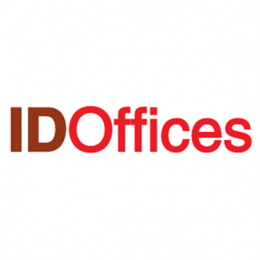 ID Offices PROFILE.logo