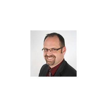 Eric Guillemette Planificateur Financier PROFILE.logo