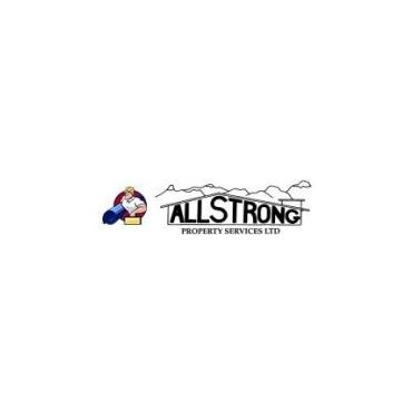 Allstrong Property Service Ltd PROFILE.logo