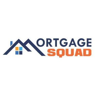 Najib Aminzadah Mortgage Squad PROFILE.logo