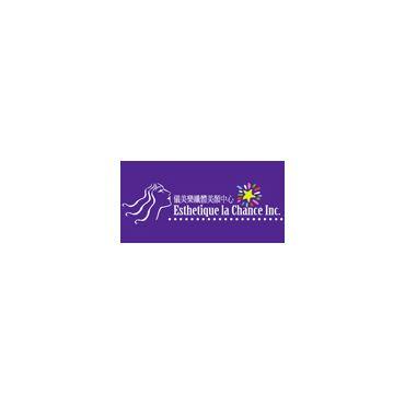 Esthetique Lachance Inc PROFILE.logo