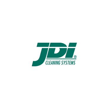 JDI Cleaning Systems logo