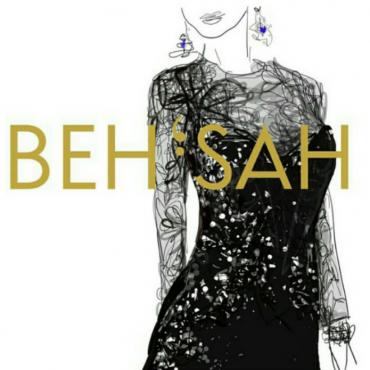 BEH'SAH logo