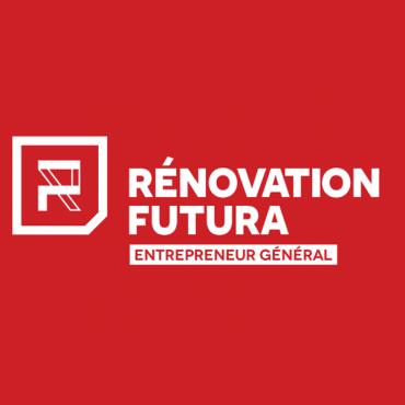Renovation Futura logo