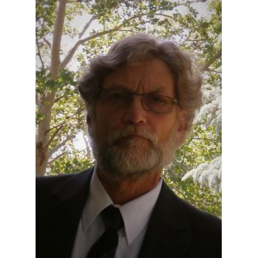 Lawyer Kenneth W Golish