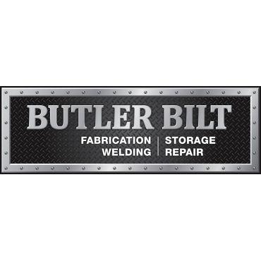 Butler Bilt logo