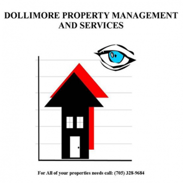Dollimore Property Management & Services PROFILE.logo