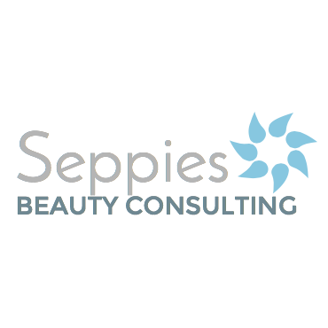 Seppies Beauty Consulting PROFILE.logo