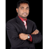 Thana Yoganathan - Homelife Landmark Realty Inc., Brokerage